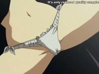 gratis hentai film, nieuw hentai films video-, plezier hentai galleries actie