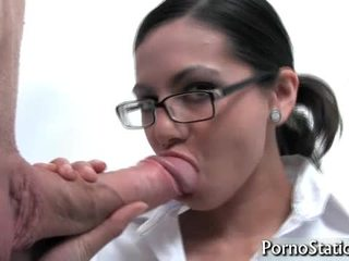 steaming fuck and kiss, first time fuck and suck, haed fuck and hot sex