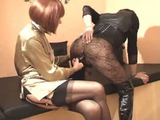 sex toy film, hq dick neuken, crossdresser
