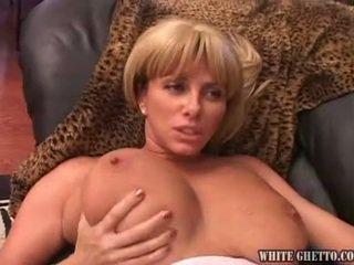 you hardcore sex check, blowjob fresh, any big tits more
