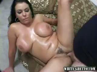 brunette porno, vers grote borsten thumbnail, amateur kanaal