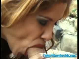 tits, cougar, older, housewives
