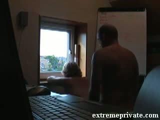 amateurs kanaal, echt orgasme, kijken klaarkomen tube