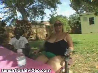 vous bbw, interracial, tout pornstar vérifier