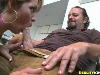 fun, see deepthroat posted, fresh lick fuck