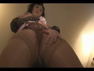 hq porno film, ideaal striptease seks, plezier bioscoop