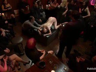 online vernedering thumbnail, meer voorlegging porno, een bdsm film
