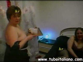 fresh bigtits see, nice lesbian hq, amatoriale rated