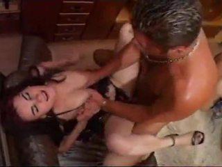 movie, pornstar, hot