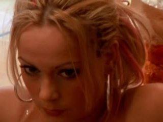 Sanna brading スウェーデン語 女優 - a hole で 私の 心