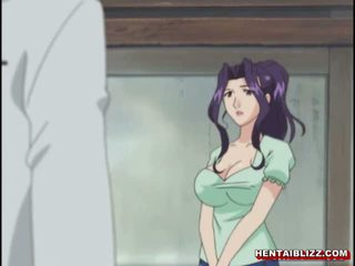 japānas, big boobs, hentai