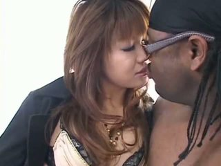 most japanese fun, all interracial hottest, fun black ideal