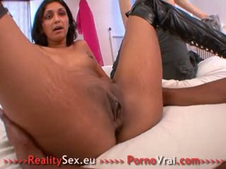 fresh reality, groupsex thumbnail, squirting action