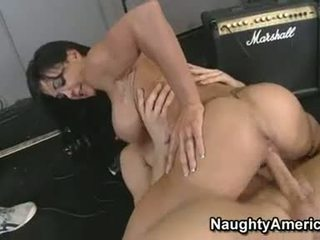 hardcore sex, big dick, big dicks, big tits