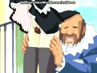 mehr karikatur am meisten, groß hentai kostenlos, frisch anime