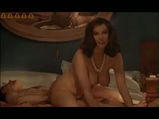 sextape vid, vers celeb klem, een seks video-