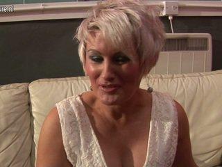 volwassen porno, gratis euro porn kanaal, gratis aged lady neuken