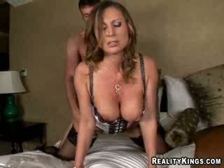 hard fuck, cunt, group sex, doggystyle