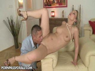 hardcore sex, kwaliteit nice ass porno, anale sex