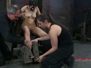 nice sex, humiliation fresh, check submission