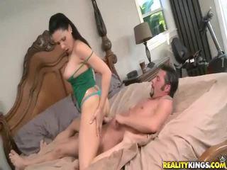 hardcore sex echt, frisch pussy lecken, große titten heißesten