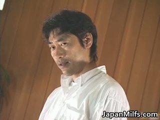 groot hard fuck, japanse, mooi oosters