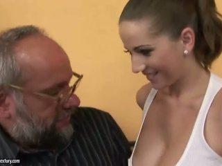 Fuck with a blind prawan porno