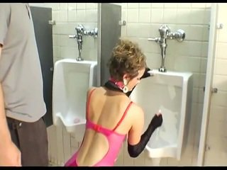 kwaliteit hardcore sex film, alle deepthroat, vers anale sex video-