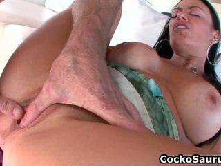 hardcore sex actie, grote lullen film, beste neuken rondborstige slet porno