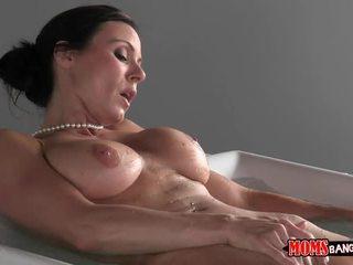 more milf sex, see hd porn channel, quality ffm clip