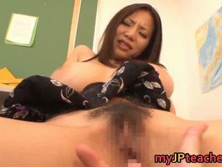 hardcore sex, fuck busty slut, blowjob, office sex