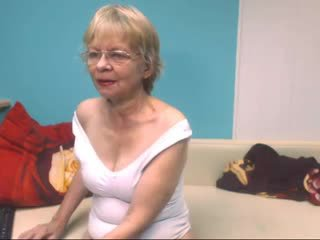 grannies neuken, plezier matures video-, webcams