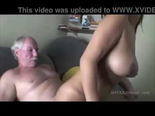 see bigtits, free doggystyle, check cowgirl hq
