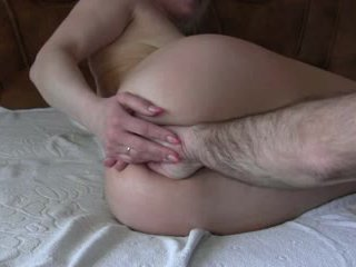 play, great anal, most dildo clip