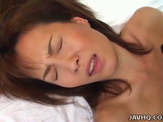 controleren hardcore sex thumbnail, u pijpbeurt, grote tieten scène