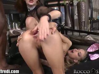 groep neuken porno, grote lul, alle nice ass thumbnail