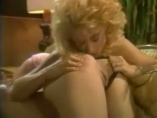 quality kissing movie, hq pussy licking clip, girl on girl mov