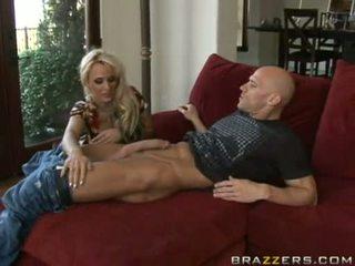 most hardcore sex scene, blowjobs, big dick sex