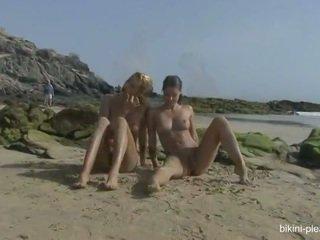 great big boobs porn, hq sweet, lesbian porno