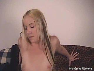 heetste deepthroat porno, nieuw mens grote lul neuken neuken, meer grote lullen seks