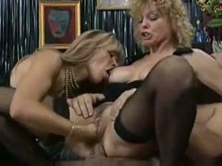 cumshots tube, blondjes neuken, heetste dubbele penetratie