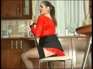 Like this Mature porn star emilia
