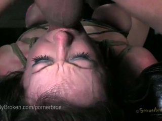 kinky, anal sex, frisch face fucking alle