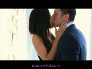 Johnny castle - passion-hd 若い swingers sharing ザ· 楽しい