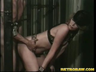 old man in sex very girl, vintage porn, bdsm porn