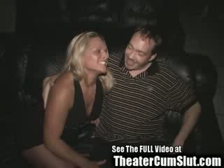 een porno vid, pik porno, kwaliteit neuken neuken