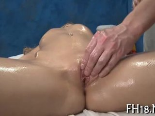 young sex, hottest booty, new sucking posted