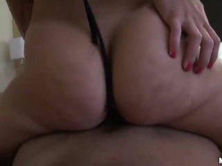 hq brunette new, fucking best, new hardcore sex any