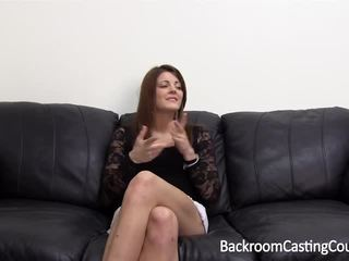 all cum free, audition hq, hot assfuck