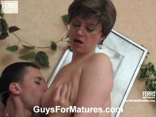 all old young sex fresh, new mature porn free, hq young girl in action most